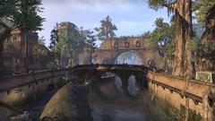 Балмора (Online Morrowind)