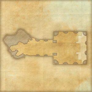 Клинок Леки (план)