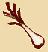 Лук-порей (иконка)