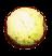 Салат-латук (иконка)