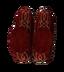 Туфли императора