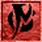 Уменьшить навык (Morrowind)