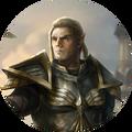 Altmer avatar 2 (Legends).png