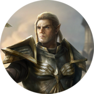 Altmer avatar 2 (Legends)