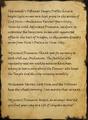 Archcanon Tarvus Interview 1 of 7.png