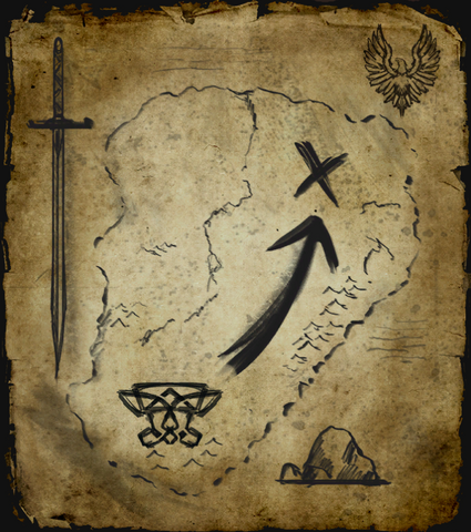 File:Blacksmith Survey Reaper's March.png