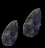 Common Soul Gem (Morrowind)