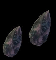 File:Common Soul Gem (Morrowind).png