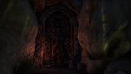 Dark Brotherhood Sanctuary 4