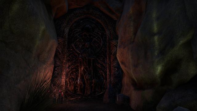 File:Dark Brotherhood Sanctuary 4.png