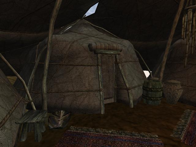 File:Dutadalk's Yurt.png