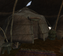 Dutadalk's Yurt