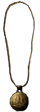 File:East Empire Pendant.png
