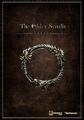 Elder Scrolls Online Game Cover.png