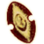 Elven Shield (Oblivion) Icon