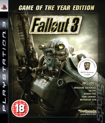 File:Fallout 3 Game Of The Year Edition Boxart.jpg