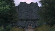 Fort Ash