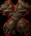 Gloves of the Pugilist (Skyrim).png