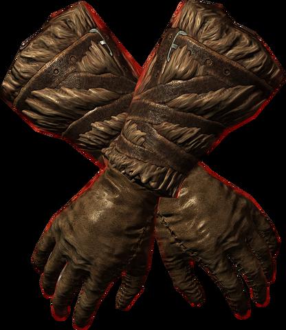 File:Gloves of the Pugilist (Skyrim).png