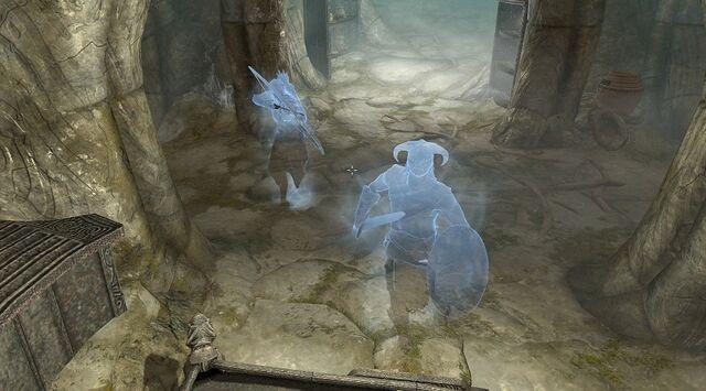 File:Haldir's Cairn Ghosts.jpg