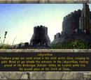 Labyrinthian (Quest)