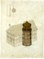 Library Schematic.png