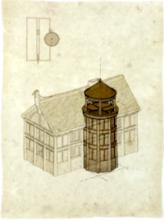 File:Library Schematic.png