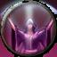 Magicka Mastery