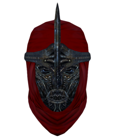 File:Mythic Dawn Helmet.png