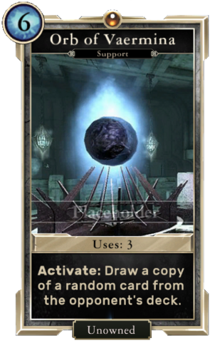File:Orb of Vaermina Beta Placeholder.png