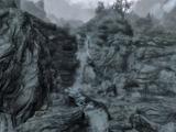 Roccia di Reachwater