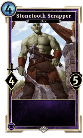 File:Stonetooth Scrapper (Legends).png