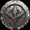 Thieves Guild (иконка)