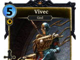 Vivec (Card)
