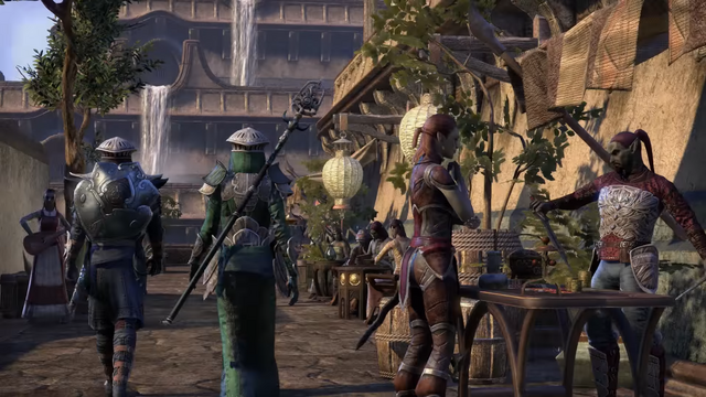 File:Vivec City ESO Promo Screenshot (3).png
