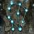 Атронах (иконка)