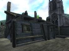 Здание в Бравиле (Oblivion) 9