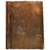 Книга Skyrim 4