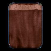 Простая рубашка (Morrowind) 13 сложена