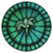 Символ Дибеллы