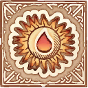 Фракция Орден добродетельной крови