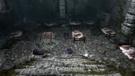 Храм Призывателей Ночи 018