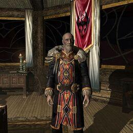 600px-SR-NPC-Emperor Titus Mede II