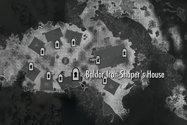 File:Baldor Iron-Shaper's House Map.png