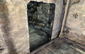 Battlehorn Castle Hidden Entrance Grotto.png