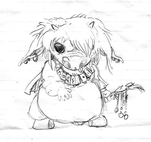 File:Belharza child - concept-art by Michael Kirkbride.jpg