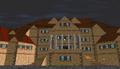 Castle Wayrest (Daggerfall).png