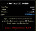 Crystallized Shield.png