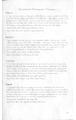 DUG Page 20.png