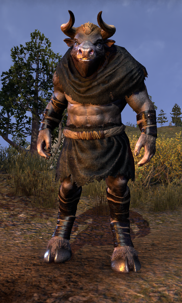 Nightblade Crafting Eso
